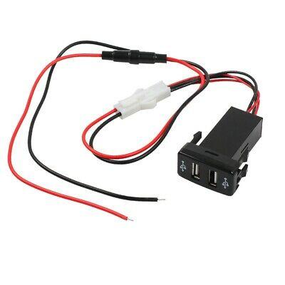 2-USB-Anschluss-rechteck.jpg