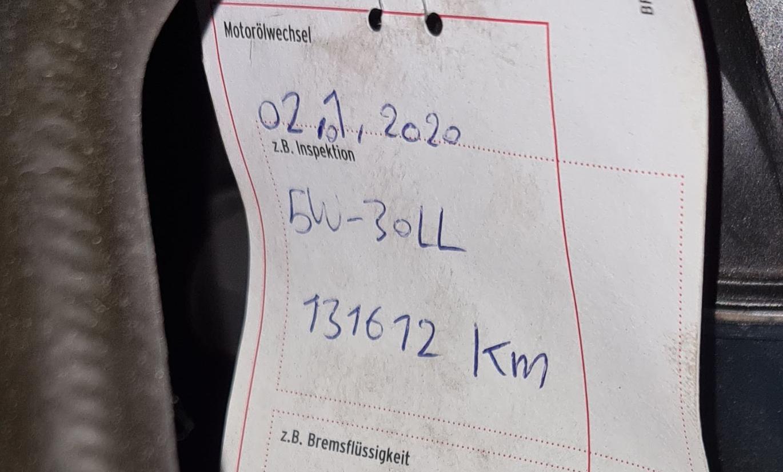 2125.sdk.png