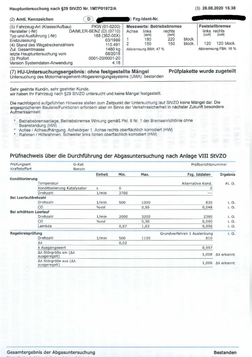 A140 - HU 28.8.20.jpg
