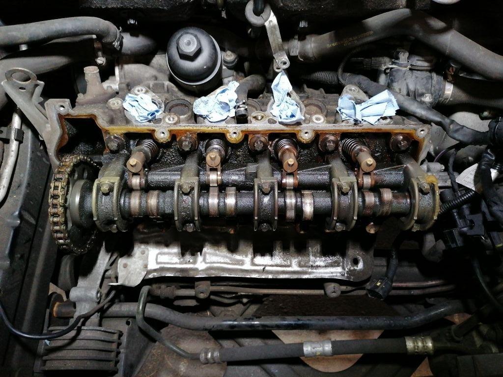 A140-Motor.jpg