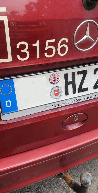 A170_TÜV_neu_aa.jpg