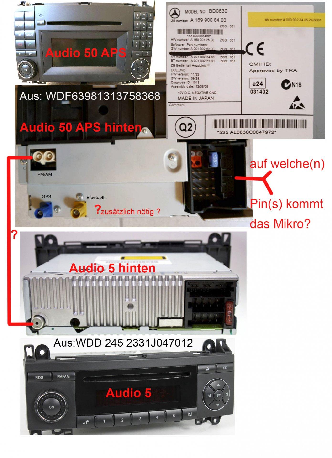 Audio5 auf Audio 50 umrüsten.jpg