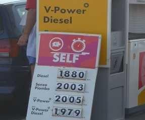 dieselpreis-italien-320-k.jpg