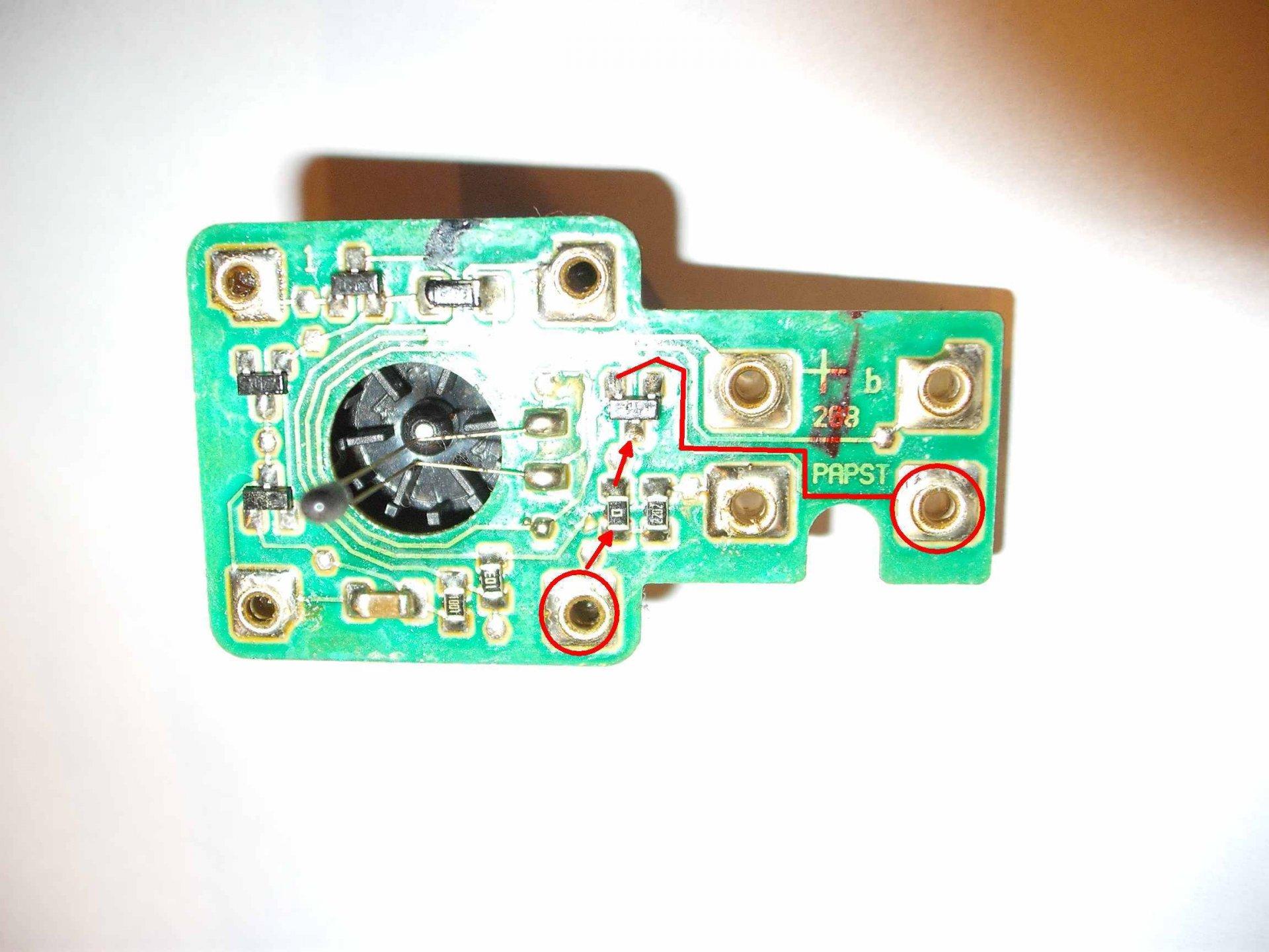 DSCF5180.JPG