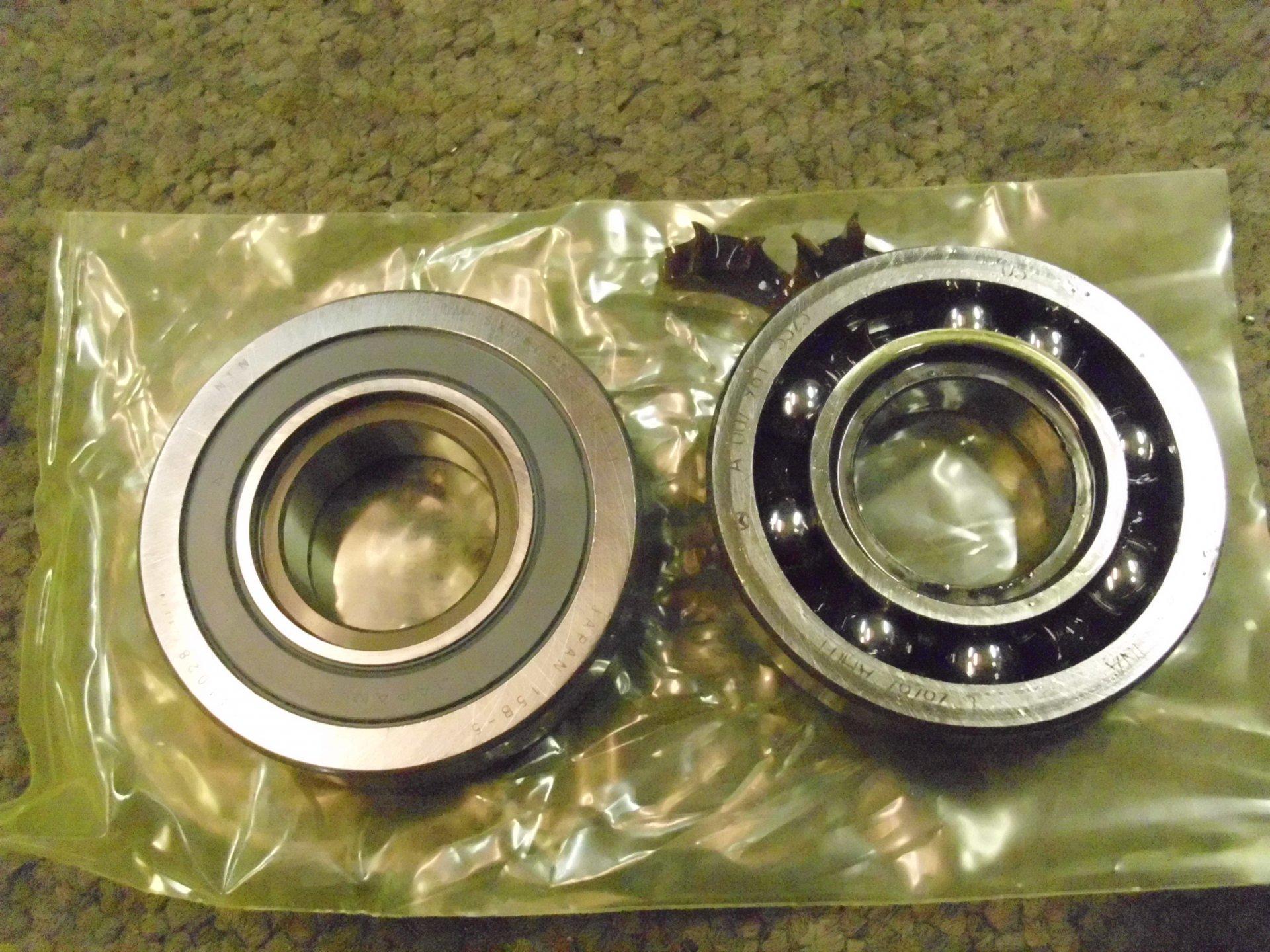 DSCI0181.JPG