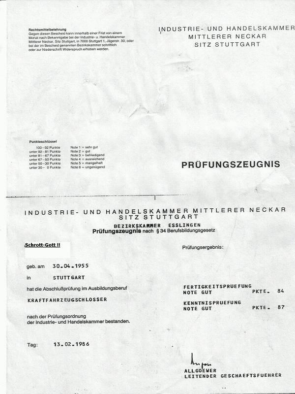 K-Kfz-Schlosser ohne Namen.JPG