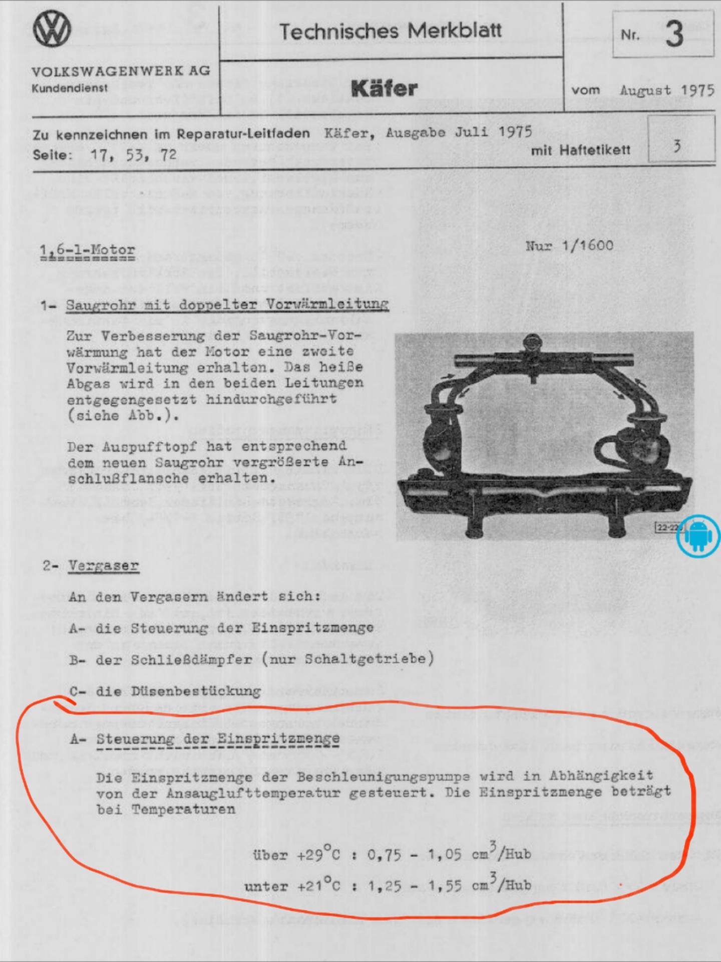 Käfer-Vergaser.png
