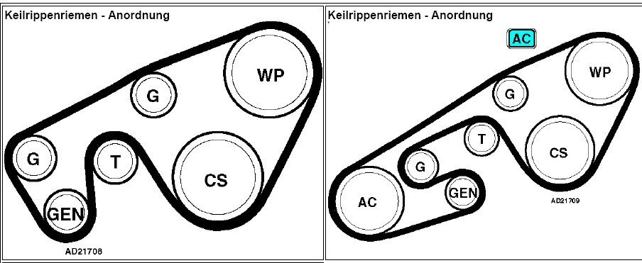 keilriemen-908362666957989440.jpg
