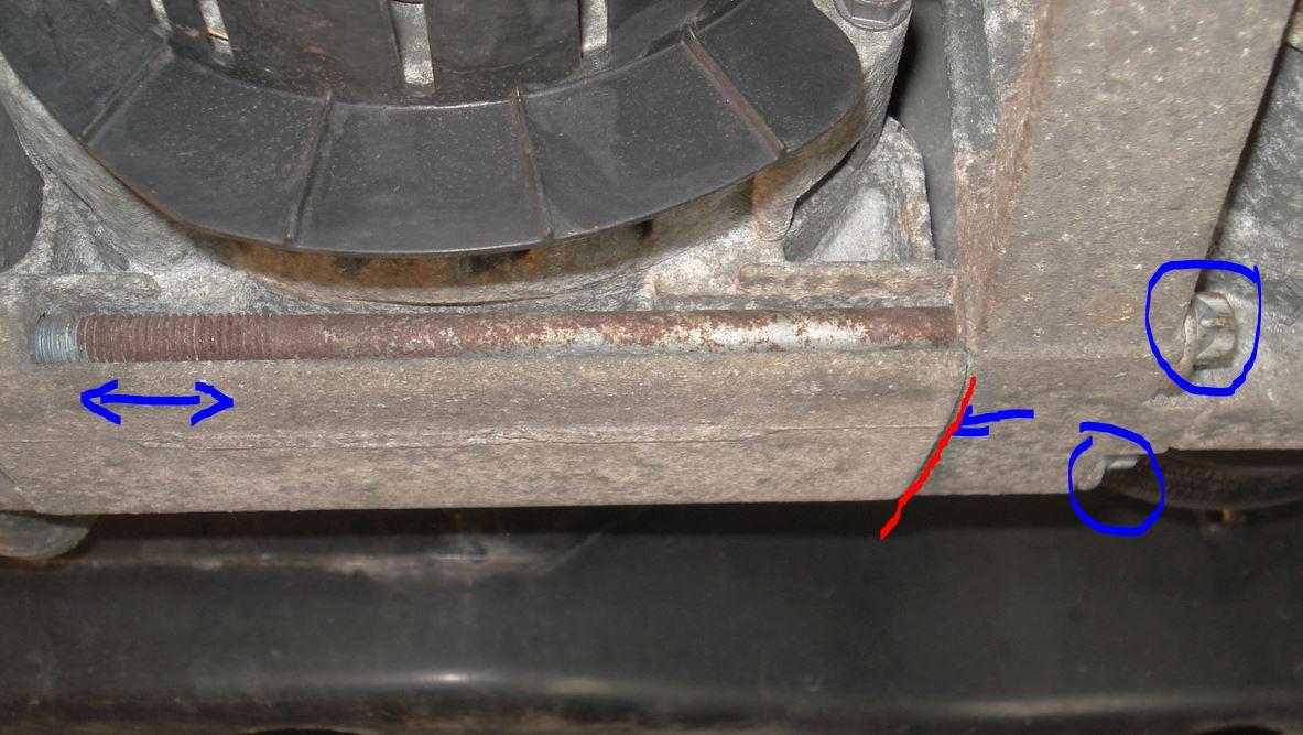 Klimakompressor 3 Spannschrauben.JPG