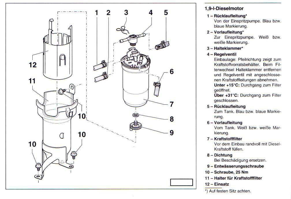 kraftstofffilter_diesel6611.jpg