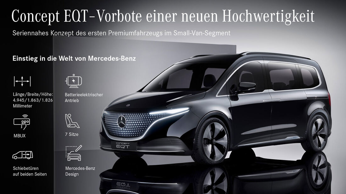 Mercedes-Vision-EQT-169Gallery-8eef2e24-1793023.jpg