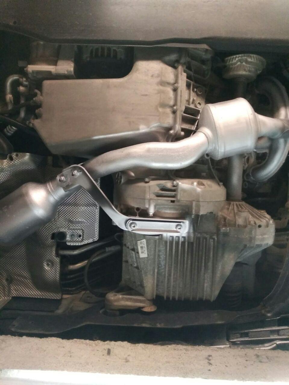 Motor von unten 2.jpg