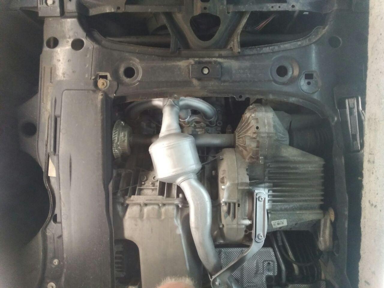 Motor von unten.jpg