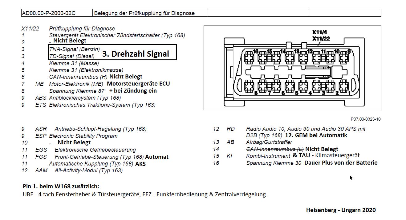 OBD-Pinbelegung-W168.png