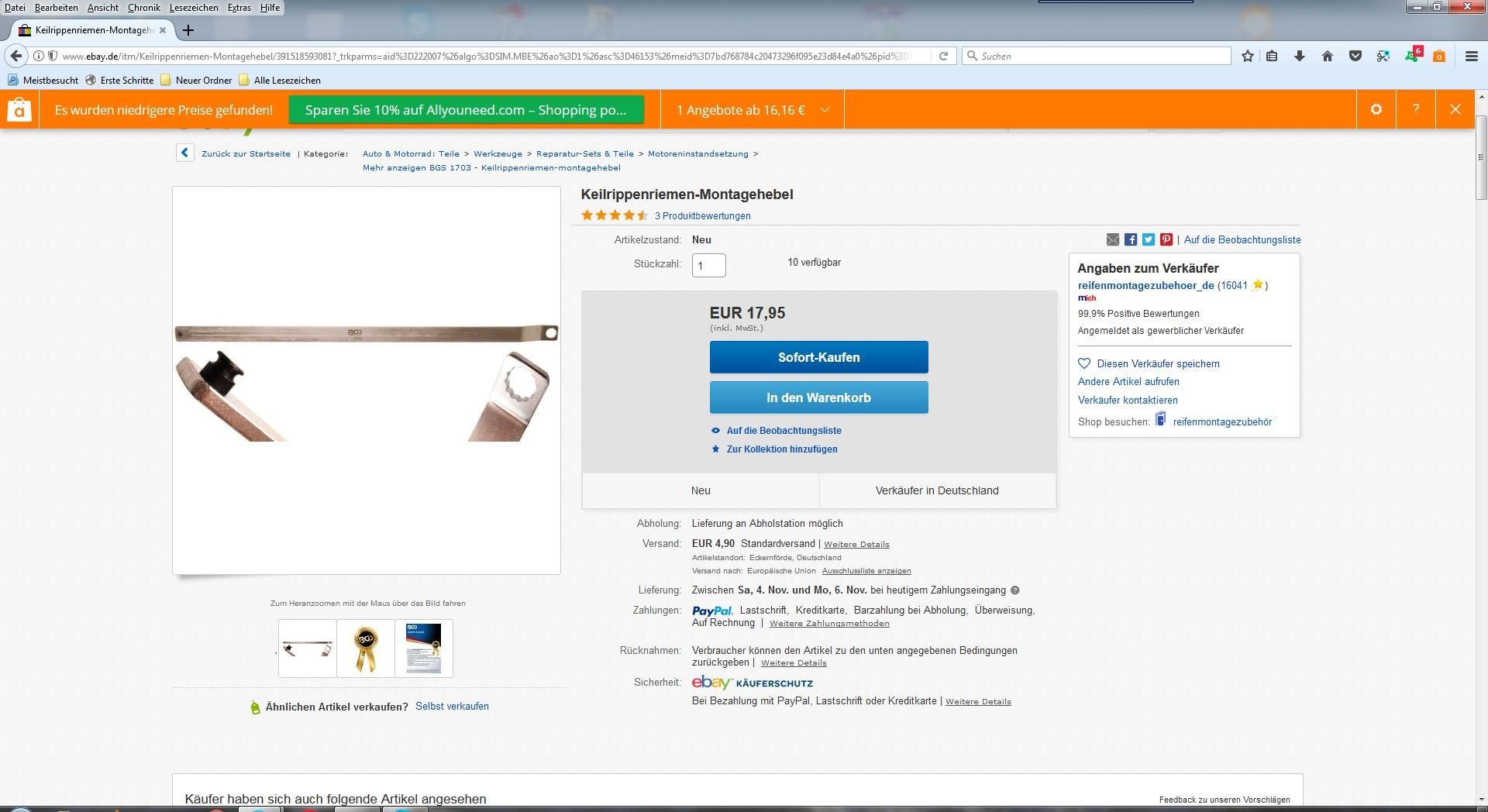Schlüssel Ebay.jpg