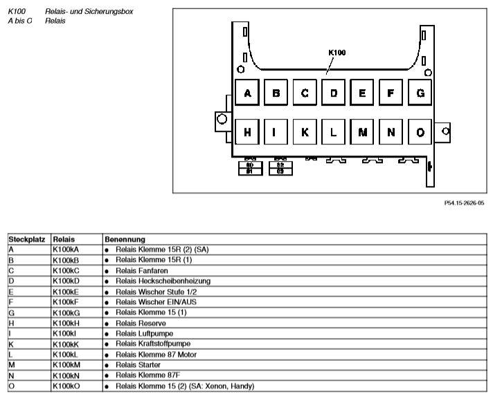 T245-W169-Relaisbox.JPG