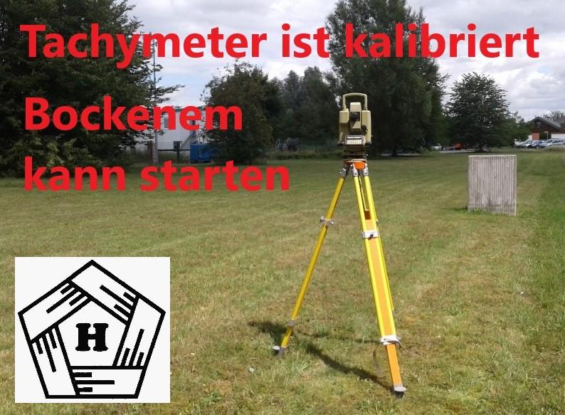 Tachymeter_aaa.jpg